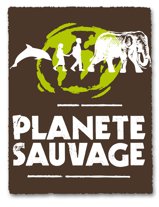 HEBERGEMENT GROUPE PLANETE SAUVAGE